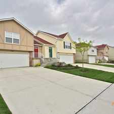 Rental info for 7122 North Wyoming Avenue