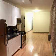 Rental info for Irving Ave & Suydam St in the New York area