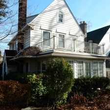 Rental info for Kew Gardens House For Sale 5BR/2.5BA - Great Convenient Location - Walk To All