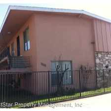 Rental info for 10236 California Ave 10236F in the South Gate area
