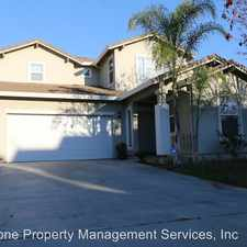 Rental info for 3494 Loggerhead Way in the Natomas Crossing area