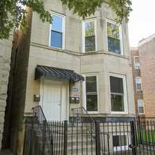 Rental info for 6629 S. Langley Ave. in the West Woodlawn area