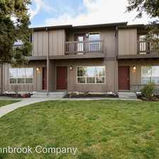 Rental info for 2320 - 2334 NE Holliday Ave 2399 NE Victor Place