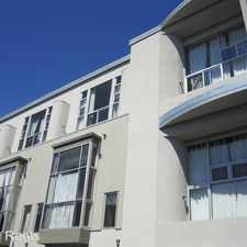 Rental info for 155 Harriet Street - 10 in the San Francisco area