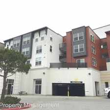 Rental info for 8100 Oceanview Terrace #207 in the Merced Heights area