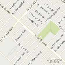 Rental info for House for rent in La Puente. in the West Puente Valley area