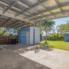 Rental info for PRICE REDUCED - Perfect Family Home with Ample Storage! in the Brisbane area