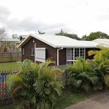 Rental info for ITS ALL ABOUT CONVENIENCE! in the South Mackay area