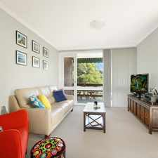 Rental info for Location!! in the Wollongong area