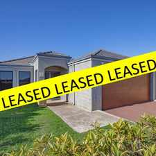 Rental info for LEASED LEASED LEASED in the Landsdale area
