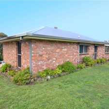 Rental info for Stunning Views & Maintenance Free in the Mount Pleasant area