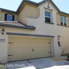 Rental info for 974 Latitude Lane in the Lincoln area