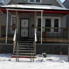 Rental info for 12141 S Green Ave in the Morgan Park area