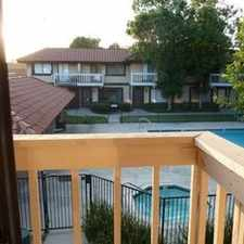 Rental info for Amar Rd & Willow Ave in the West Puente Valley area