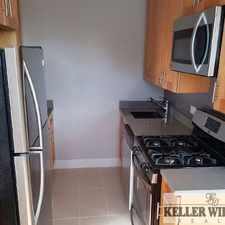 Rental info for White Plains Rd in the New York area