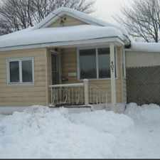 Rental info for Willow Avenue