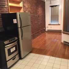 Rental info for Prince St in the Jamaica Hills - Pond area