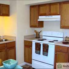 Rental info for Nice 2 Bedroom with Spacious Kitchen