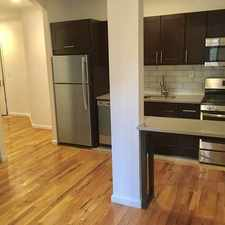 Rental info for Broadway & W 141st St in the New York area
