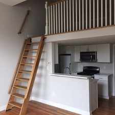 Rental info for 10 W Johnson - #3 in the East Germantown area
