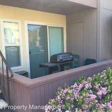 Rental info for 6036 Rancho Mission Rd. #345 in the Grantville area