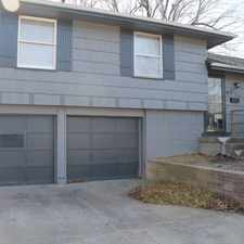 Rental info for $1025 3 bedroom Apartment in Raytown in the Park Farms area