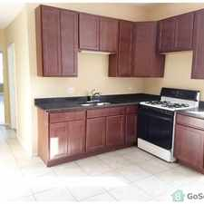 Rental info for 3 bedroom apartment for rent WILL TAKE 2BR VCHER in the Lawndale area