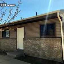 Rental info for $1200 4 bedroom Apartment in Weld (Greeley) Greeley