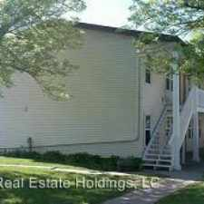 Rental info for 3311, 3321 and 3333 Pioneer Ave SE