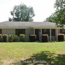 Rental info for 403 Carr Circle