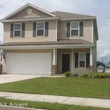 Rental info for 248 Sweetwater Station Dr.