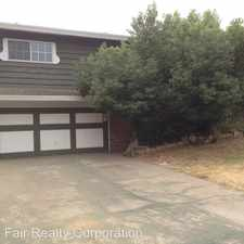 Rental info for 610 EAST 19TH ST COUNTY OF YUBA