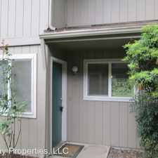 Rental info for 1500 Norkenzie Road #16 in the Cal Young area