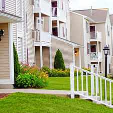 Rental info for Bay Ridge at Nashua Apartments