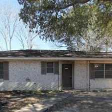 Rental info for Convenient location 3 bed 2 bath for rent