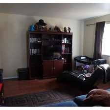 Rental info for 3 bedrooms House - Spacious A-frame home.