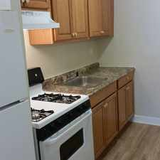 Rental info for 220 Allison St NW Apt. 112 in the Fort Totten - Riggs Park area