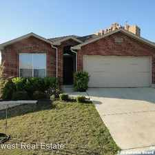 Rental info for 7823 Liberty Island in the Valley High North area
