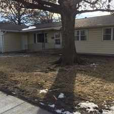 Rental info for 2304 N Sycamore in the Grand Island area