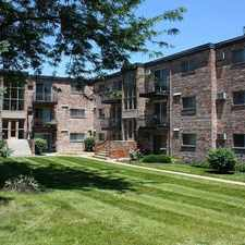 Rental info for Cincinnati - 1bd/1bth 570sqft Apartment for rent. $535/mo in the Hartwell area