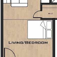 Rental info for Apartment for rent in Riverhead.