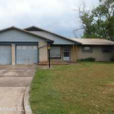 Rental info for 5705 NW Ash Avenue
