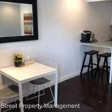Rental info for 300 E 30th St in the University of Texas-Austin area