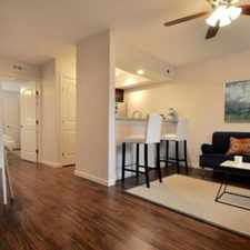 Rental info for Lumiere's Place in the Dallas area