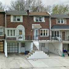 Rental info for 578 Sycamore Ave in the Drexel Hill area