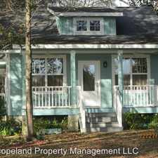 Rental info for 16335 4th Ave