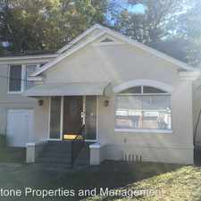 Rental info for 570 E. 58th St in the Panama Park area