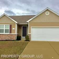 Rental info for 7024 Beamtree Drive