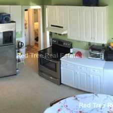 Rental info for 1197 Saratoga St. 1
