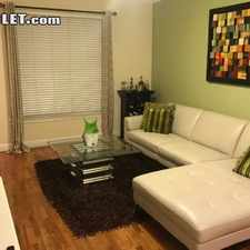 Rental info for $2600 1 bedroom Townhouse in West Houston Other West Houston in the Houston area